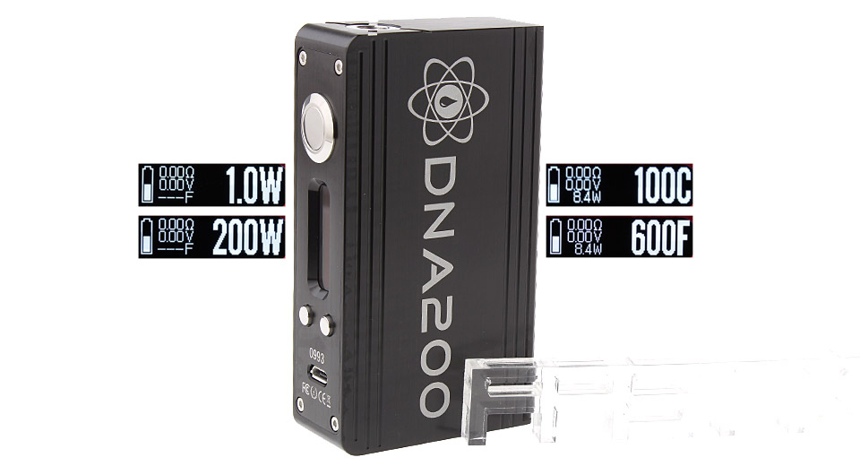 Product Image: authentic-vape-cige-vtbox-200s-200w-1800mah-tc-vw