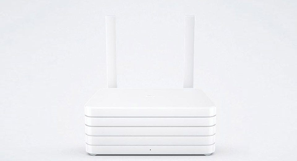 Product Image: authentic-xiaomi-mi-wifi-router-1tb