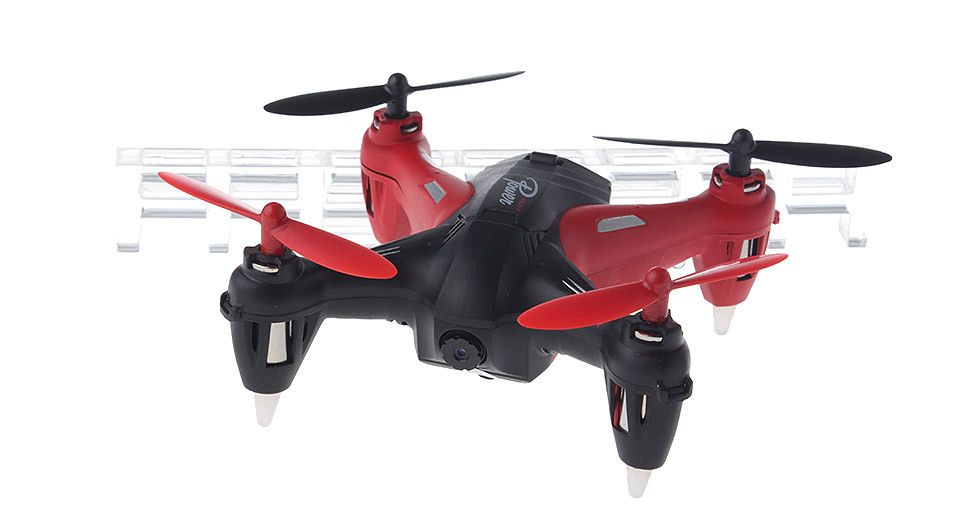 Product Image: authentic-wltoys-q242k-5-8g-wifi-fpv-2-4ghz-4ch-r