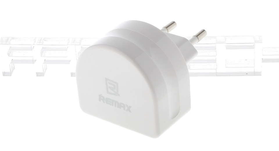 Product Image: 2020-limited-remax-rp-u31-3-port-usb-wall-charger