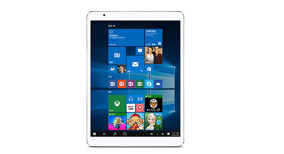 Product Image: authentic-teclast-x98-pro-9-7-ips-quad-core