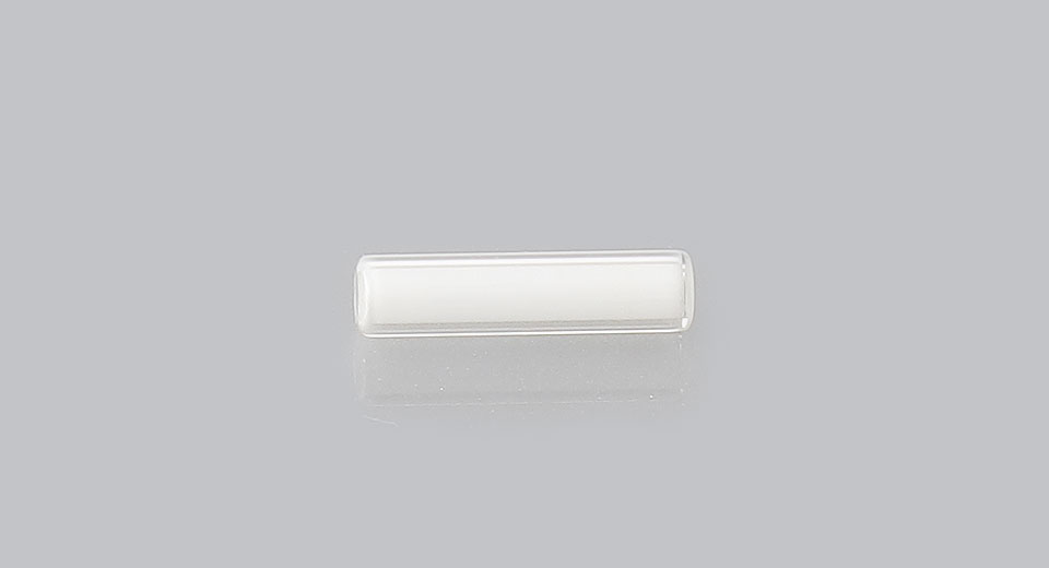 Product Image: 1-5-6mm-trit-vials-tritium-tube