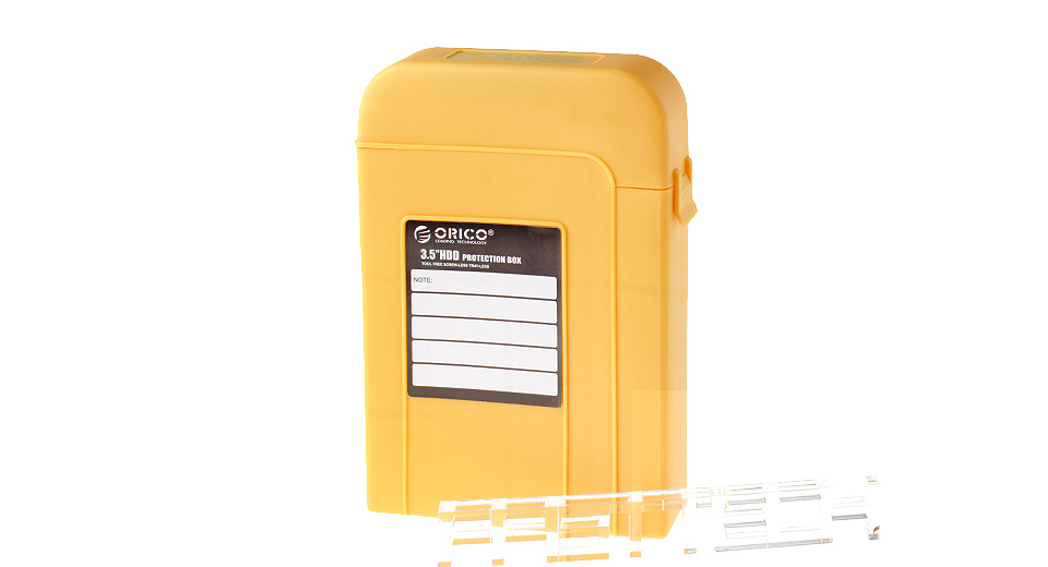 Product Image: authentic-orico-phi-35-3-5-hdd-protective-storage