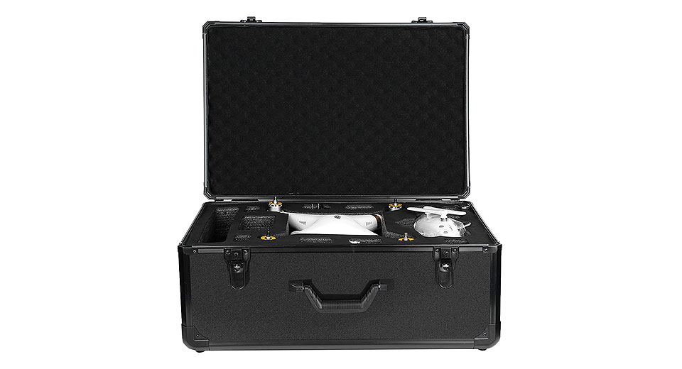 Product Image: protective-carry-out-box-for-dji-phantom-3