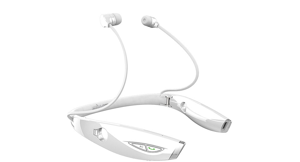 Product Image: zealot-h1-bluetooth-v4-0-sports-stereo-headset
