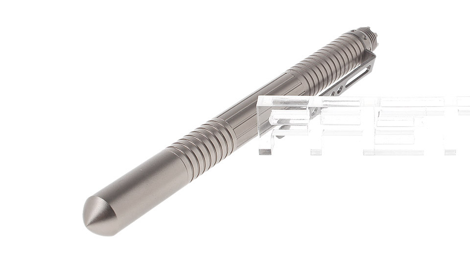 LAIX B1 Outdoor Tactical / Defensive / Survival Pen