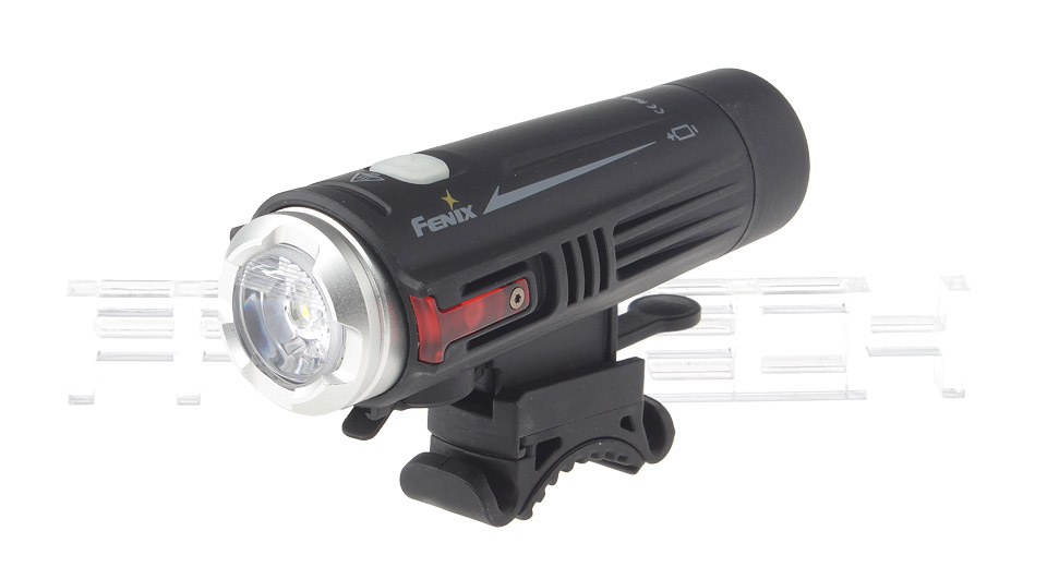 Product Image: authentic-fenix-bc21r-led-bicycle-light