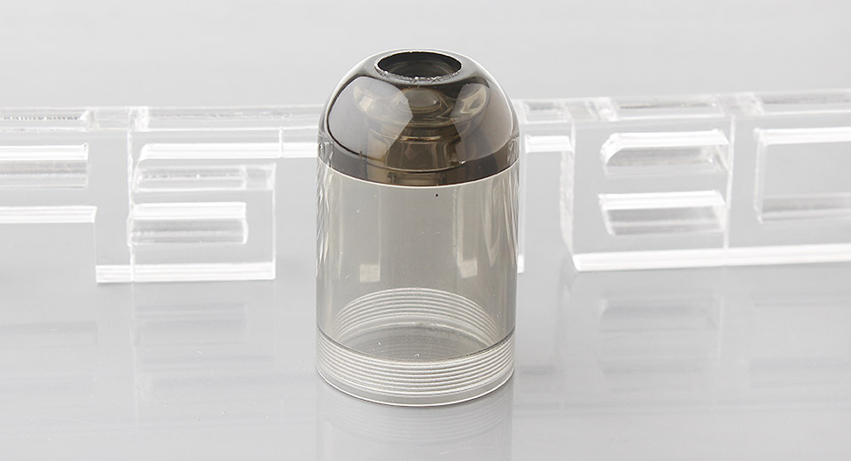 Product Image: authentic-advken-ohmega-nano-rta-replacement