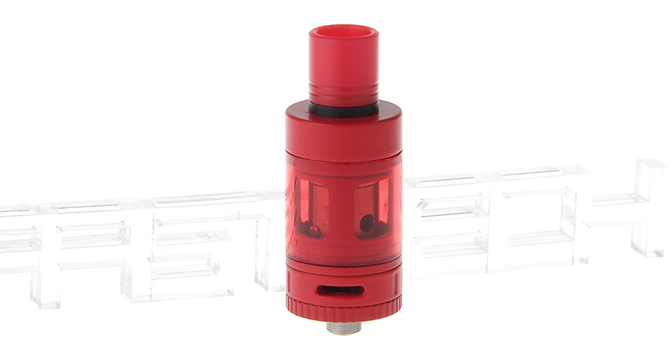 Product Image: subtank-mini-v2-styled-clearomizer