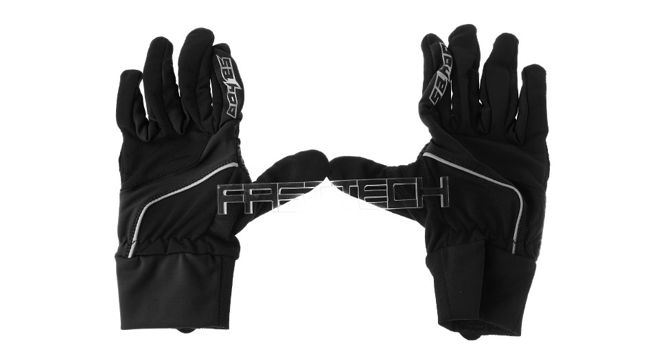 Product Image: authentic-sahoo-42890-a-cycling-full-finger