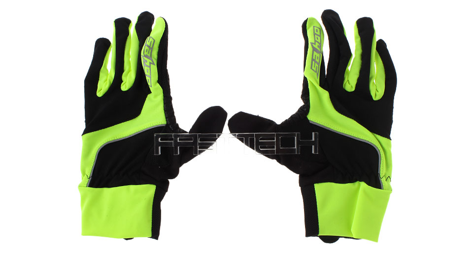 Product Image: authentic-sahoo-42890-f-cycling-full-finger
