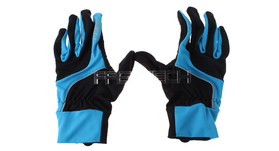 Product Image: authentic-sahoo-42890-b-cycling-full-finger