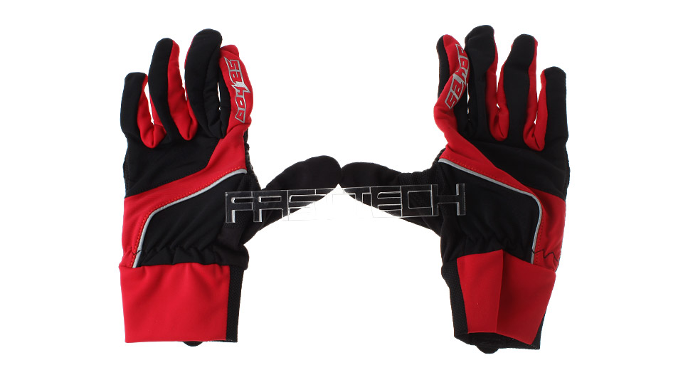 Product Image: authentic-sahoo-42890-c-cycling-full-finger
