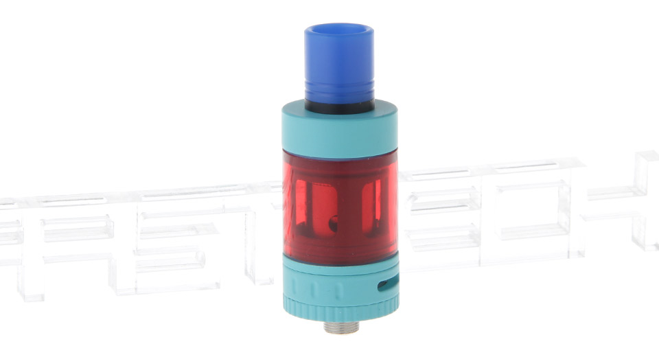 Product Image: 2020-limited-subtank-mini-v2-styled-clearomizer
