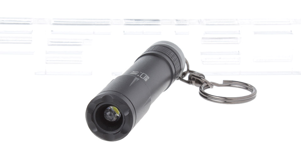Product Image: nicron-n1-led-keychain-flashlight