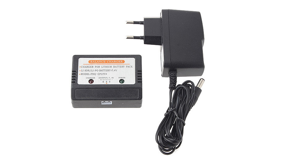 Product Image: xk-k120-r-c-helicopter-balance-charger-charger