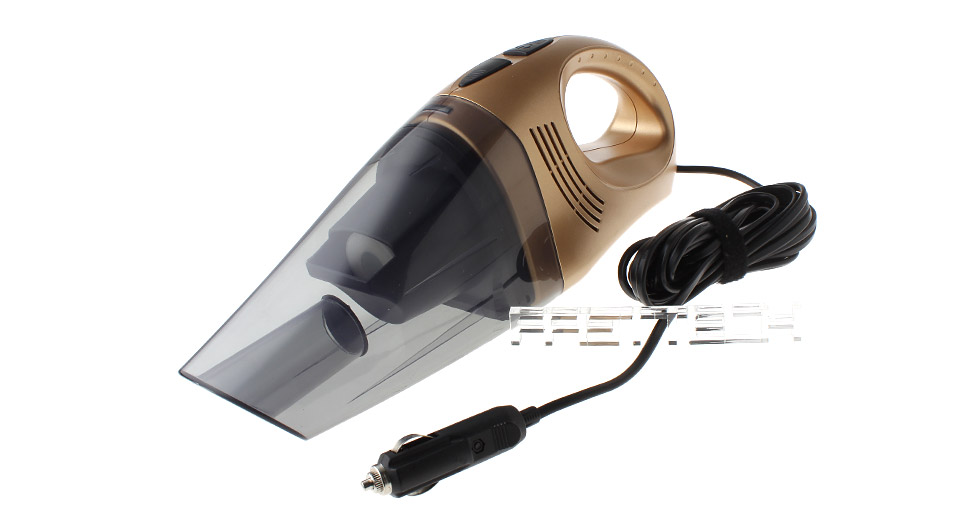 Product Image: unit-yd-508-dry-wet-car-vacuum-cleaner