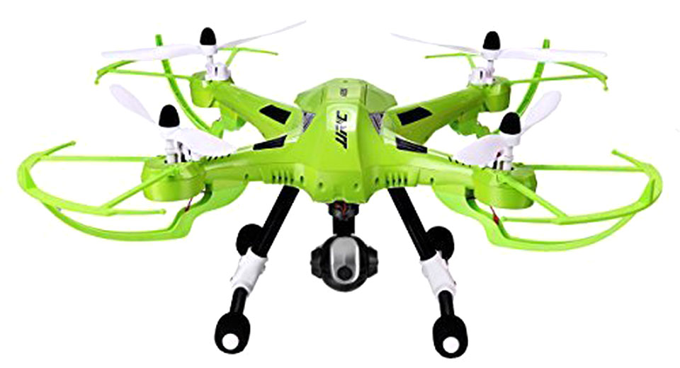 Product Image: authentic-jjrc-h26w-wifi-fpv-hd-720p-4ch-2-4ghz-r