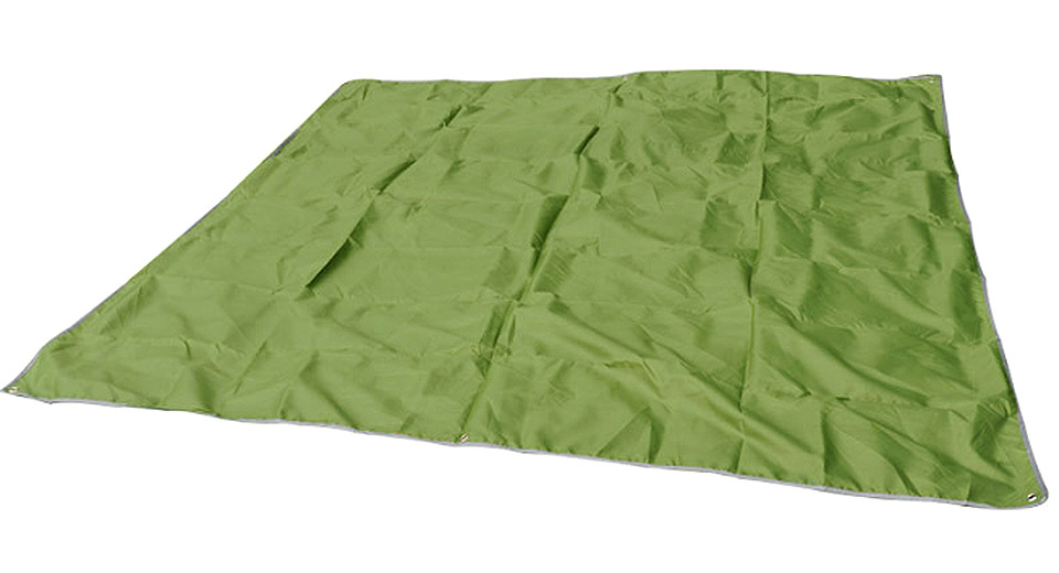 Product Image: naturehike-oxford-tent-mat-ground-cloth-shade