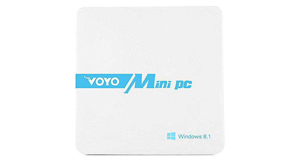 Product Image: voyo-quad-core-windows-8-1-android-4-4-kitkat