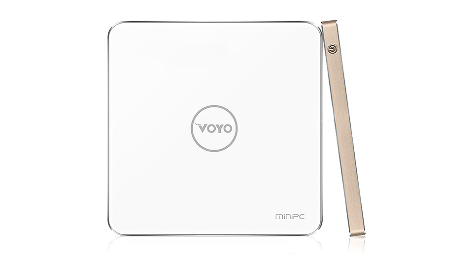 VOYO V3 Quad-Core Windows 10 ...