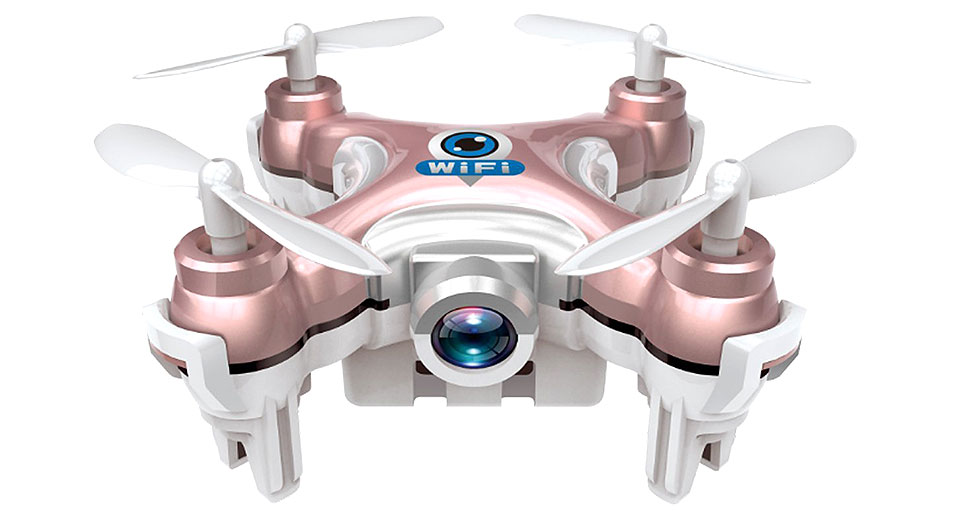 Product Image: authentic-cheerson-cx-10w-r-c-quadcopter-wifi-fpv