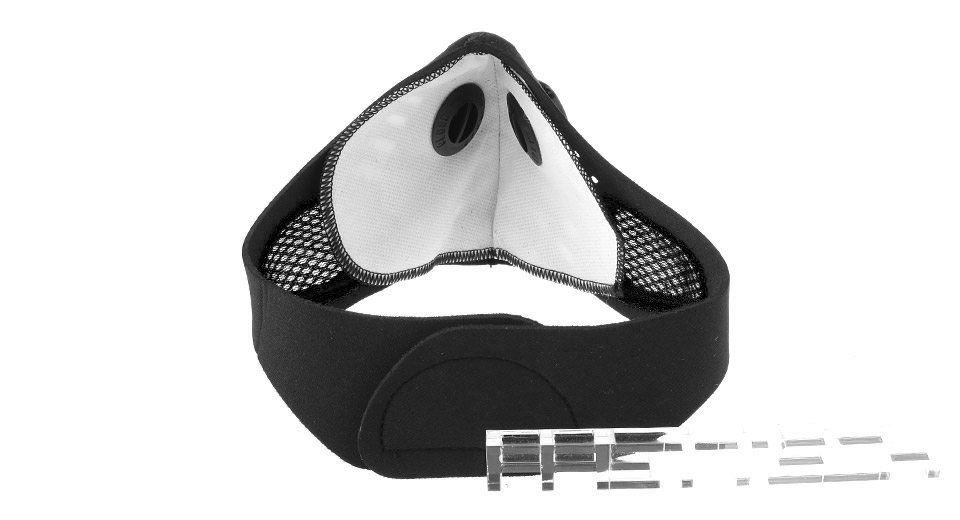 SULAITE Outdoor Cycling Face Mask