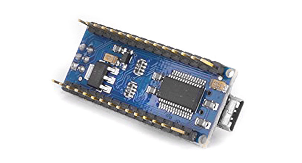 Product Image: arduino-compatible-improved-version-nano-v3-0