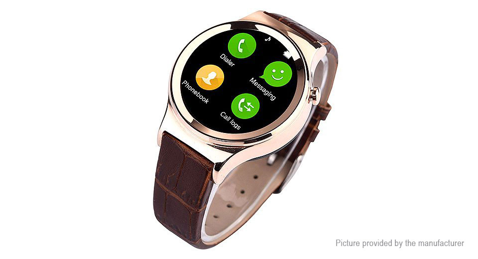 Product Image: dtno-i-t3-1-22-touch-screen-gsm-smart-watch-phone