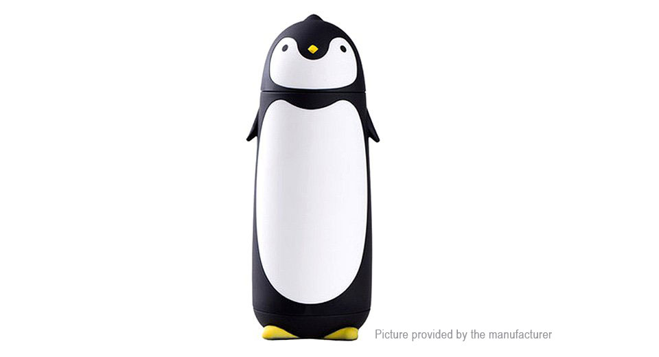 Product Image: penguin-styled-vacuum-cup-280ml