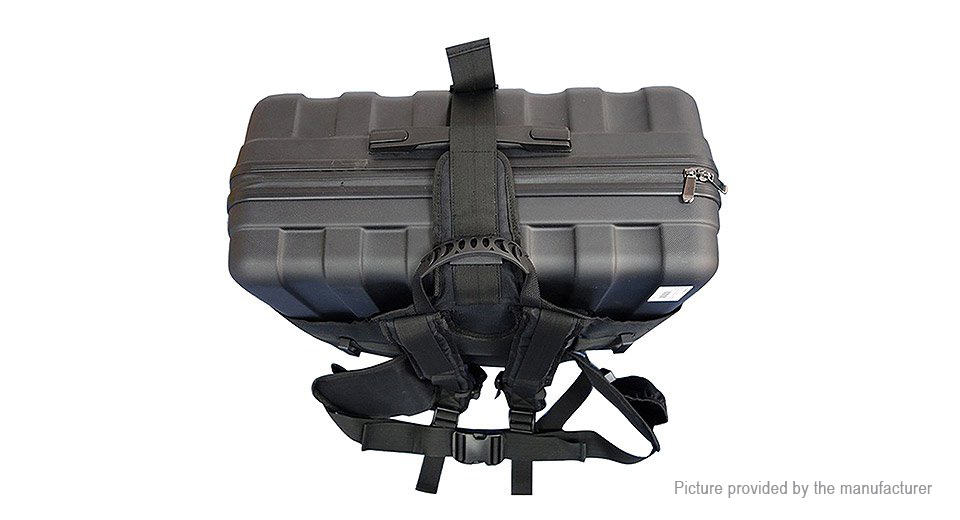 Backpack Strap for DJI Inspire 1 Case