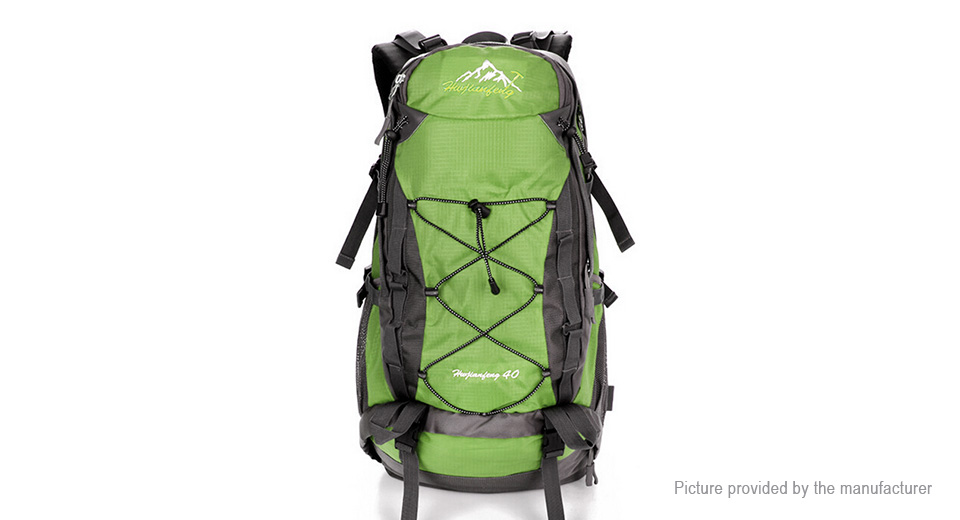 Product Image: huwaijianfeng-sports-camping-mountaineering-nylon
