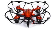 Authentic JJRC H6W 2.4GHz 4CH R/C Quadcopter (Wifi FPV, 2MP Camera)