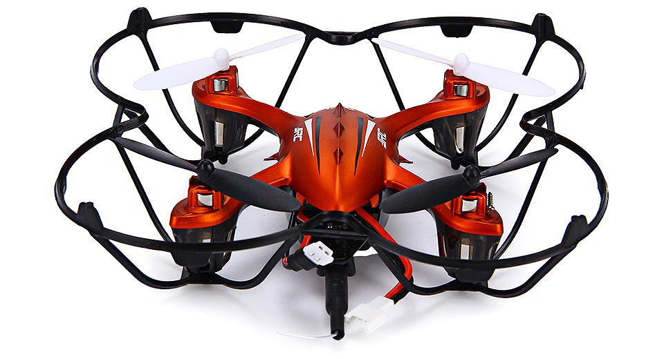 Product Image: authentic-jjrc-h6w-2-4ghz-4ch-r-c-quadcopter-wifi