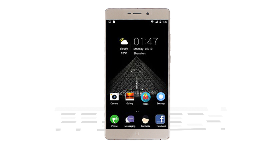 Product Image: elephone-m3-5-5-octa-core-android-5-1-lollopop