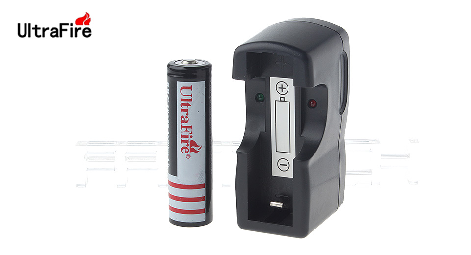 Product Image: ultrafire-fy-300-battery-charger-inr-18650-3-7v