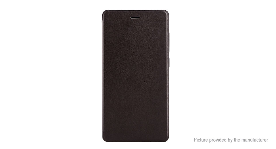 Product Image: authentic-xiaomi-protective-flip-open-case-cover