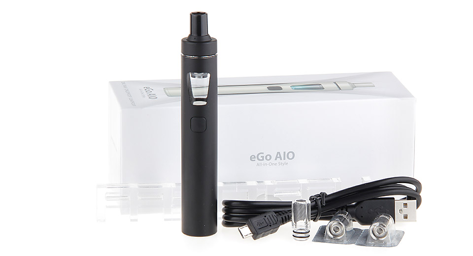 Product Image: authentic-joyetech-ego-aio-1500mah-e-cigarette
