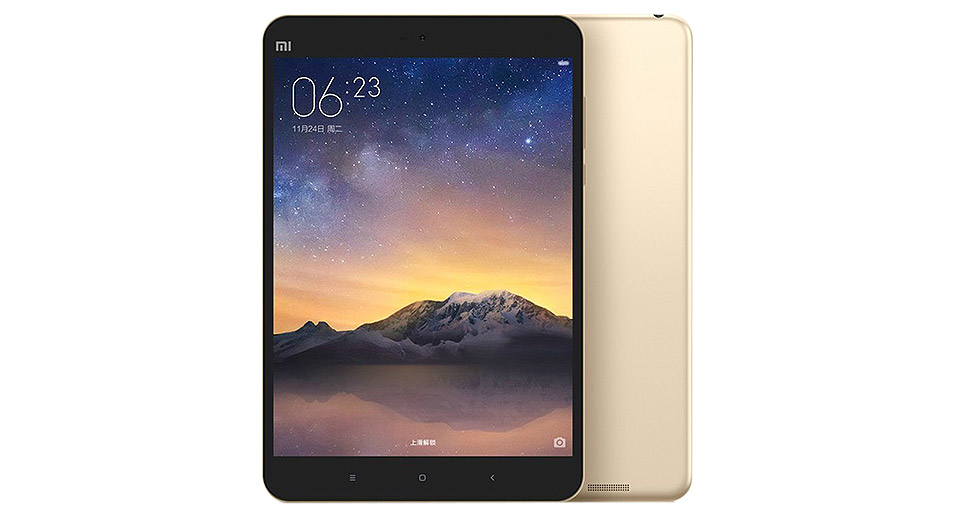 Product Image: authentic-xiaomi-mi-pad-2-7-9-retina-quad-core