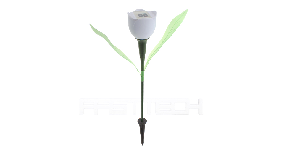 Product Image: tulip-shaped-outdoor-solar-powered-led-garden-lamp