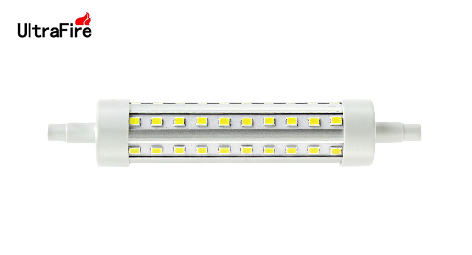 Product Image: ultrafire-r7s-5w-60-2835-600lm-6500k-pure-white