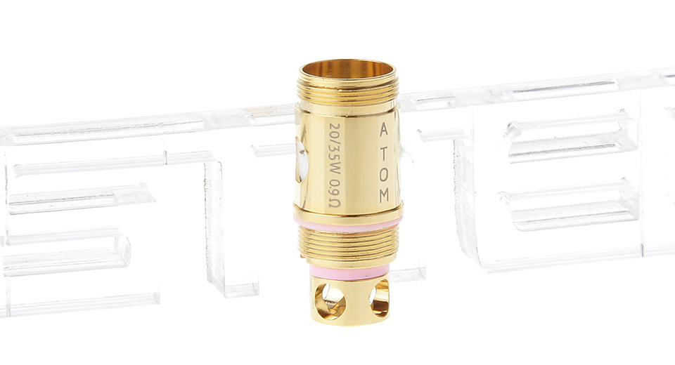 Product Image: authentic-atom-vapes-gceramic-subxero-vcc-coil