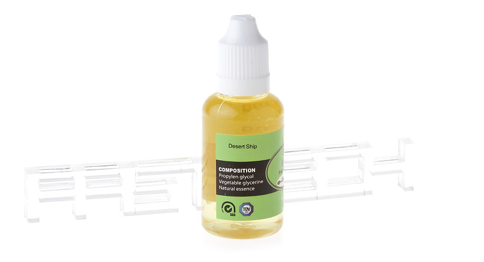 Product Image: authentic-hangboo-e-liquid-for-electronic