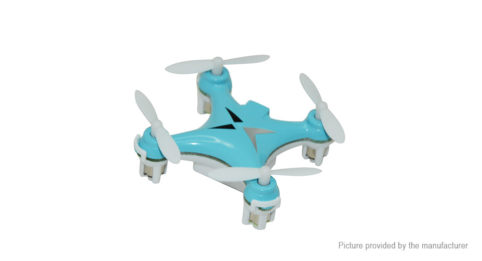 Product Image: gptoys-993-4ch-2-4ghz-mini-r-c-quadcopter