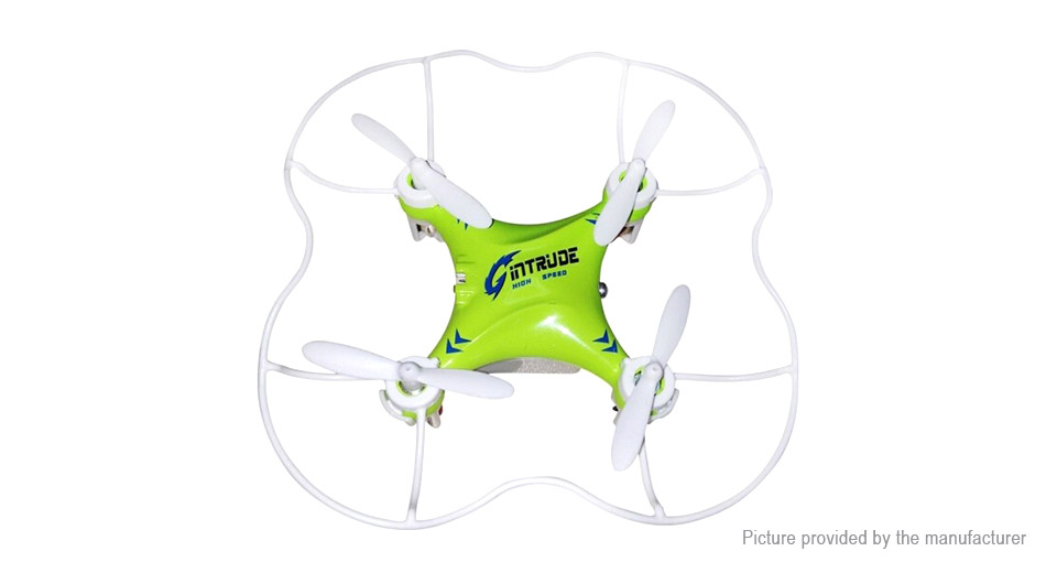 Product Image: gptoys-f8-4ch-2-4ghz-mini-r-c-quadcopter