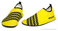 Unisex Swimming Beach Shoes (Size XXL)