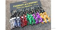 Authentic AOTU AT7606 Outdoor Fast Release Carabiner