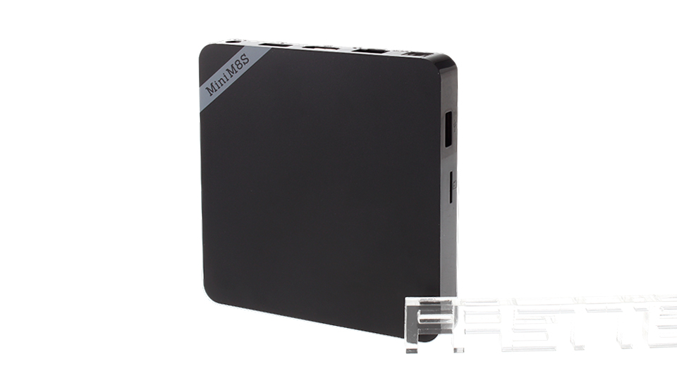 Product Image: mini-m8s-quad-core-android-5-1-lollipop-tv-box
