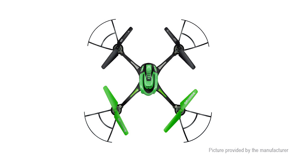 Product Image: gptoys-f1c-wifi-4ch-2-4ghz-r-c-quadcopter