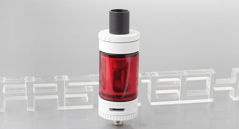 Product Image: toptank-mini-styled-sub-ohm-tank-clearomizer